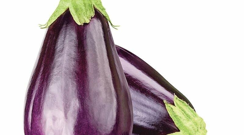 【營養要識】煮得smart:炒菜變黑色?