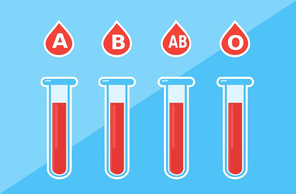 伊人醫事:孩子未必與媽媽同血型?