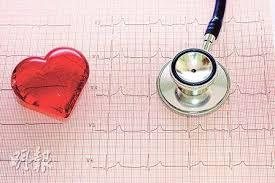 問醫生:心臟衰竭 會遺傳嗎?