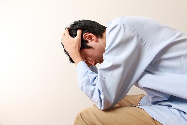 【男性健康】陰囊現血管膨脹 觸摸微痛要留神