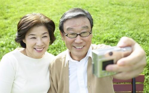 【了解躁鬱症】退休夫妻日吵夜吵 一碟餸險鬱出病