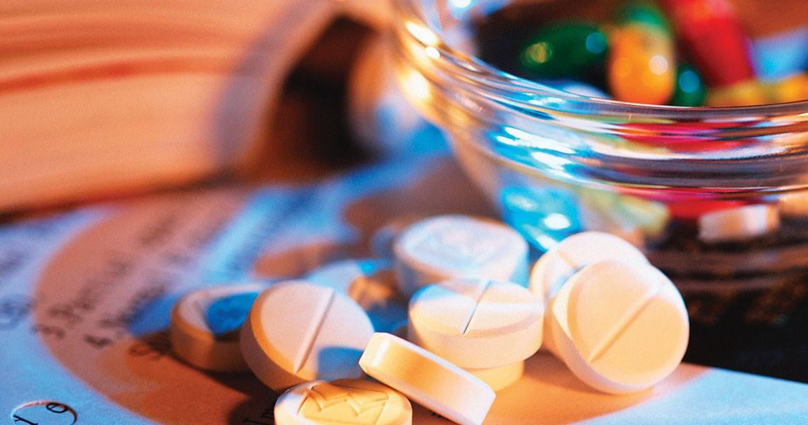 問醫生:「胃痛」未必胃病 可涉肝膽胰心