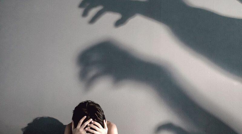 如何走出創傷後遺症? 安慰不當 小心二度創傷