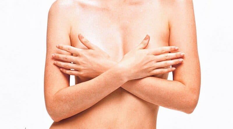 【女性健康】讀者Mail box:乳房有腫塊未必患癌
