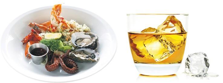 【肝炎與肝癌】小貼士:酒精引發肝炎、脂肪肝、肝硬化、肝癌