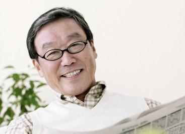 【男性健康】最佳男主角:睾丸癌 多發生15至40歲