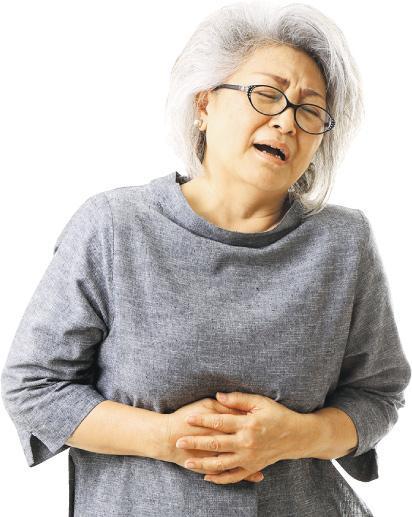 零距滅直腸癌 新電療快狠準 毋須手術 解救老年患者