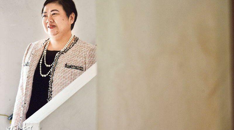 【了解乳癌】縮瘤免切全乳 乳癌術前化療 比率5年翻倍