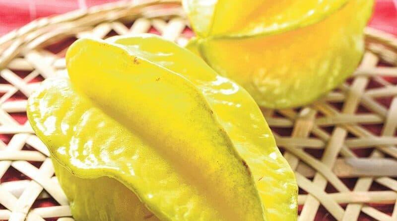 【營養要識】多菜少醬走甜品 踢走套餐 自選健康中秋宴