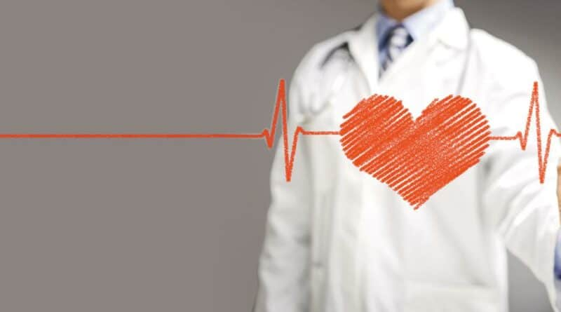 【醫療健康】研究發現抑制血管硬化 生物製劑救「心」新星?