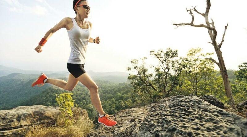 【有片:長跑備戰】新手跑山防傷 操腿肌練平衡
