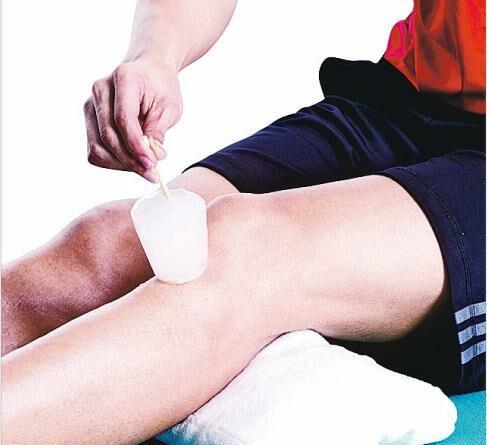 【了解關節痛】好zone動:發育期多運動 易誘發膝痛