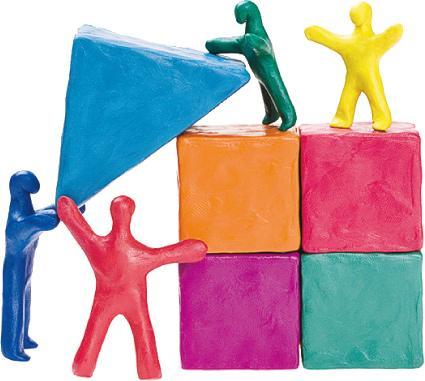 知多啲:支援計劃 強化家庭功能