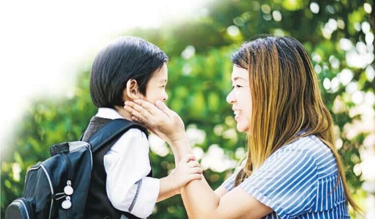 家變致抑鬱 孩子要寄養 「我還能當好媽媽?」