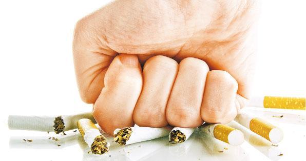 知多啲:禁煙區吸電子煙都違法