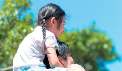 【兒童健康】及早進行脫敏治療 助兒童預防其他過敏