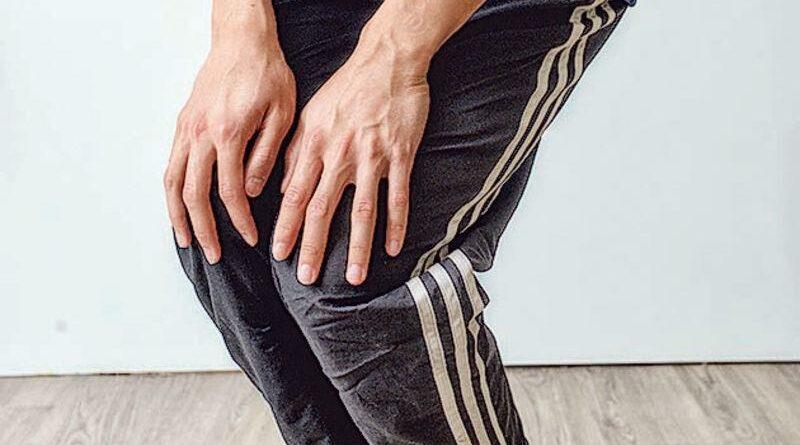 【了解關節痛】關節「風濕」嗌救命 及早保養勤伸展