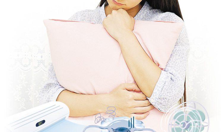 乳房抽針, 幼針穿刺, 粗針穿刺, 乳癌,