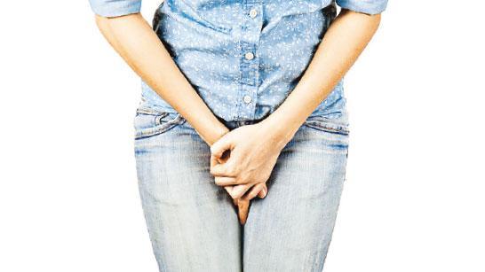 現代中醫:培固腎氣治漏尿