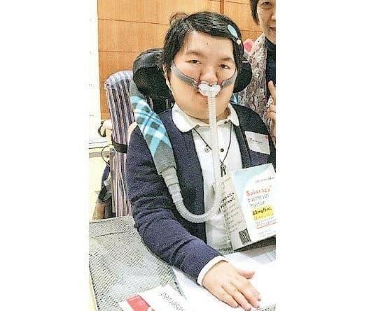 脊髓肌萎引新藥 11患者先試