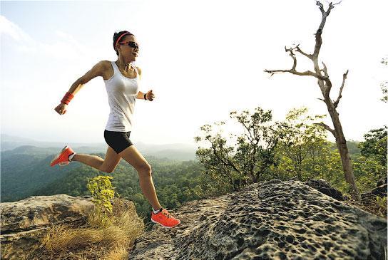 【健康減肥】減糖大法:一周不飲逾兩杯 喝後多菜少飯做運動