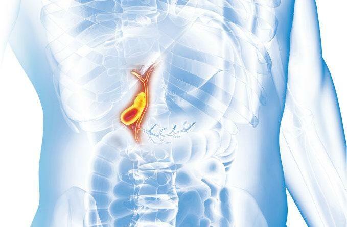 精準電療重拳出擊 克制攞命膽管癌
