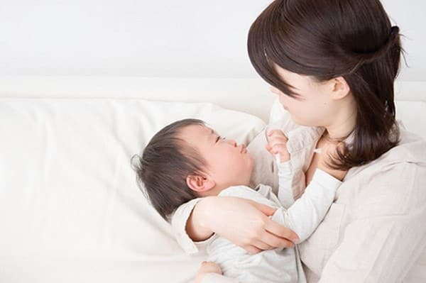 【懷孕與親子健康】哺乳期媽媽要吃得多喝得夠