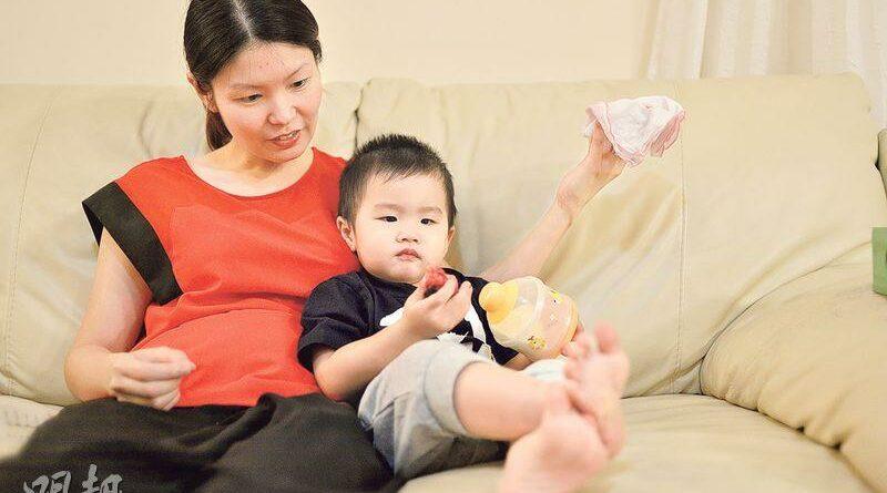 【懷孕與親子健康】母乳媽媽餵哺指南