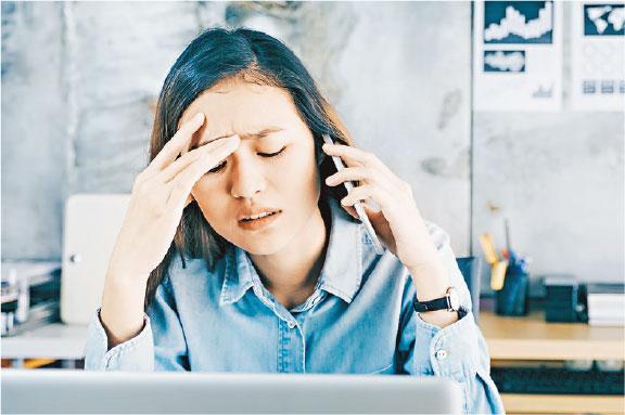【耳水不平衡問題】眩暈≠昏厥 大多耳水不平衡作怪