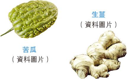 【營養要識】中醫教路:黃豆浸過夜易煮 簡單可拌海帶食