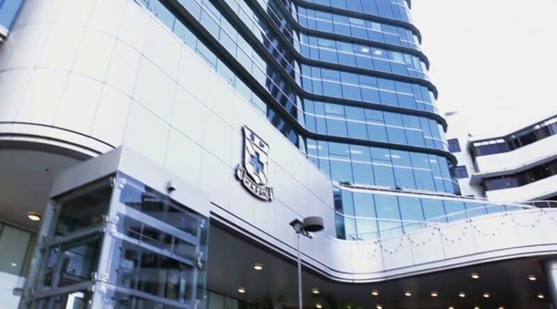 養和醫院第三度獲「澳洲醫療服務標準委員會」頒發醫院認證