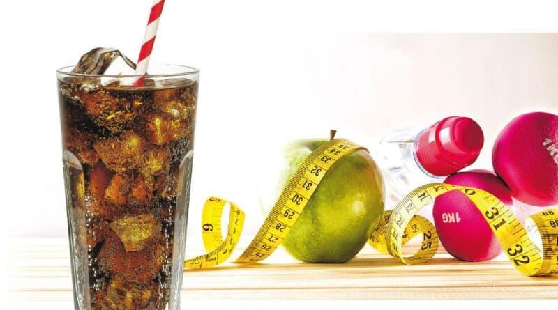 【營養要識】「加纖飲品」減肥 餐餐飲營養失衡