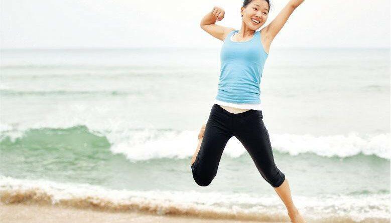 十字韌帶, 運動, 肌力, 伸展,