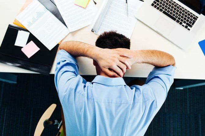 【容光煥發新一年】情緒降溫:3招分散注意力 重拾心理資源