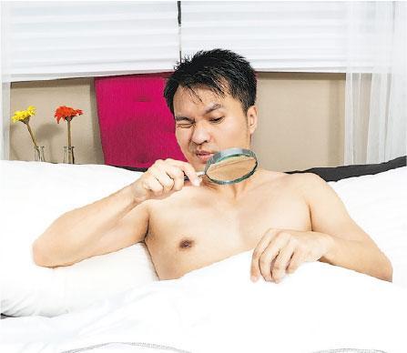 男性健康; 壯陽; 瑜伽; 核心肌; 糖尿病; 中藥治療