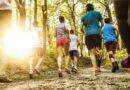 【運動消閒】跑距每周增10%至15% 備戰超馬 「里數」要識儲