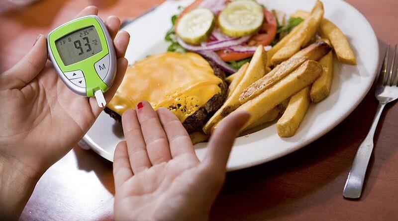糖尿病, 養和特稿, 管理糖尿病, 糖尿病神經病變, 周圍神經病變, 傷口感染, 控制血糖水平, 傷口難癒合, 尿頻, 失禁,