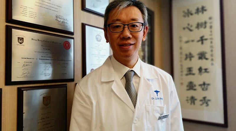 【肺癌】早期肺癌不易察覺 免疫治療增患者希望