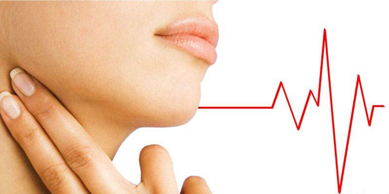 脈搏, 頸動脈, 認知能力, 超聲波, 腦退化, 頸脈搏, 小中風,