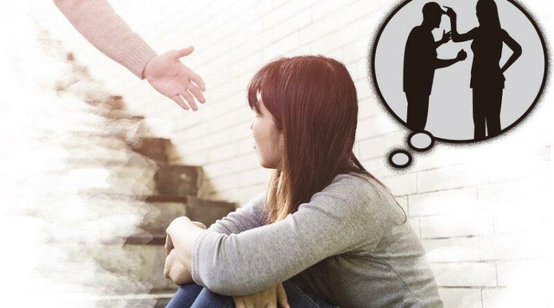 弟強迫症 母抑鬱 一人照顧兩病人 陷困局誰伸援手?