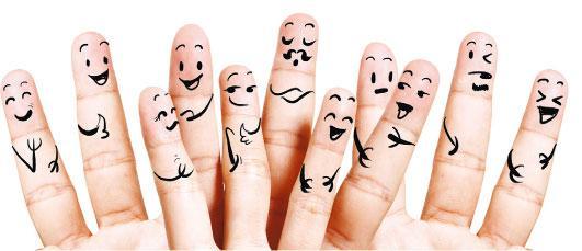 精神健康,家屬支援,新生精神康復會,精神病,情緒病,康復支援,