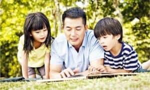 親子關係,情緒,學童壓力,兒童抑鬱,抑鬱,