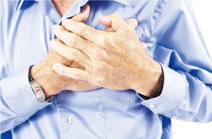護心丸,紅麴,三七,田七,納豆,心臟病,三高,降膽固醇,莫那可林K,