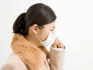 養和特稿,咳嗽,久咳,哮喘,氣管敏感,乾咳,鼻水倒流,鼻敏感,喉嚨痕癢,