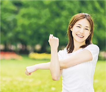 增廣健聞,收據,BPA,雙酚A,鳶尾素,糖尿健康操,香港復康會,