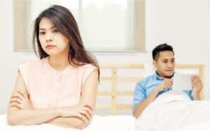 性教育,性騷擾,親密伴侶暴力,李明英,全民好性,