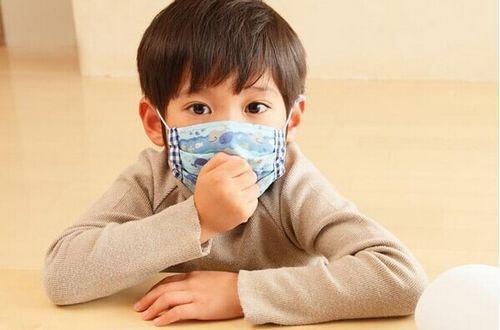 百日咳可致抽搐昏迷 初生嬰不懂咳恐窒息
