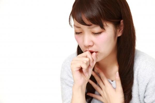 養和特稿,咳嗽,慢性氣管問題,哮喘,肺功能測試,支氣管擴張,慢性氣管炎,