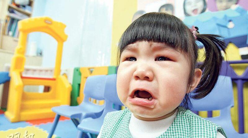 【兒童健康】知多啲:留意孩子身心轉變 預防情緒「感冒」