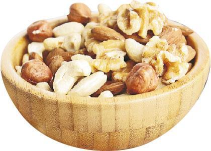 賀年禮品,藍莓,護眼,黃斑病變,防癌,血壓,朱古力,滋補潤燥,保腦,膽固醇,